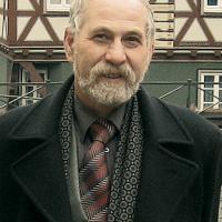 Палей Ефим Львович