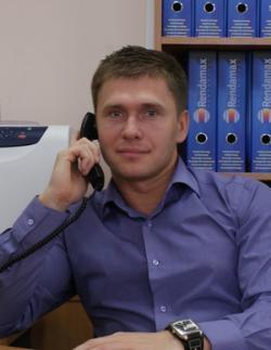 Попов Алексей, доб. 212