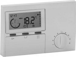BM8 удаленный модуль со встроенным датчиком комнатной температуры