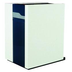 Напольные конденсационные котлы Rendamax R3400 657-1870 кВт